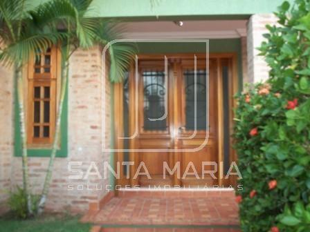 Casa para alugar com 4 dormitórios em Jd canada, Ribeirao preto cod:12069 - Foto 3