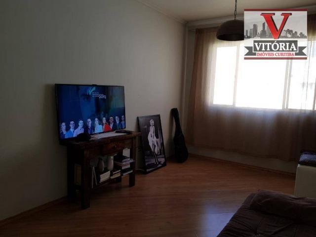 Apartamento moradias arvoredo 3 - 3 dormitórios à venda r$ 159.000 - afonso pena - são jos - Foto 8