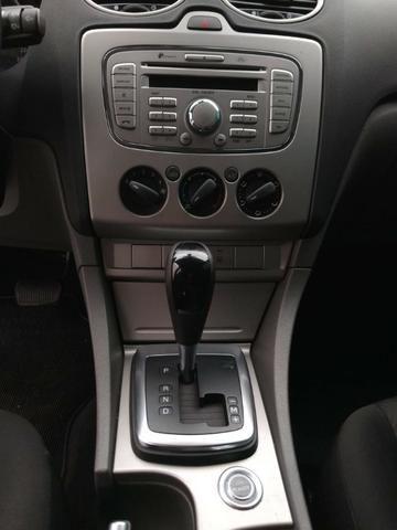 Vendo ford Focus 2011/2012 - Foto 9