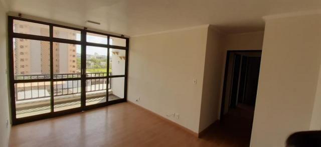 Apartamento à venda com 2 dormitórios em Presidente médici, Ribeirão preto cod:15029 - Foto 2