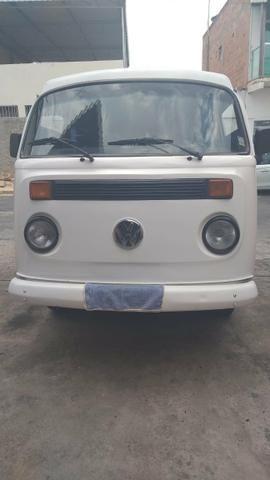 Kombi 2001