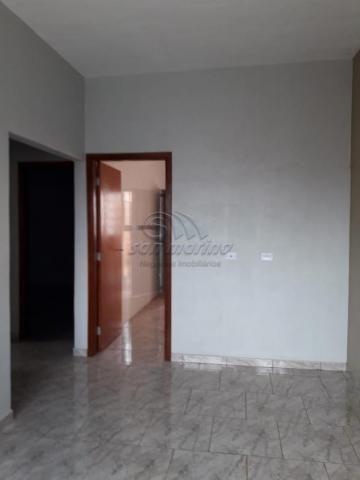 Casa à venda com 2 dormitórios em Planalto verde ii, Jaboticabal cod:V4275 - Foto 11