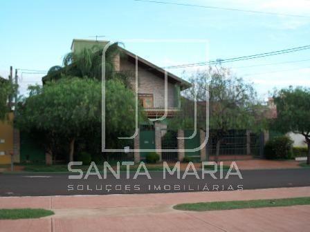 Casa para alugar com 4 dormitórios em Jd canada, Ribeirao preto cod:12069