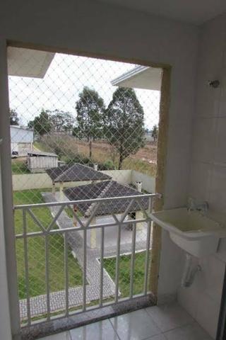 Venda apartamento 3 quartos suíte guatupe São José dos pinhais - Foto 14