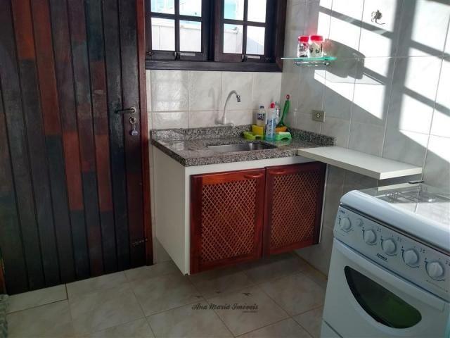 Casa Condomínio Massaguaçu Caraguatatuba! - Foto 10