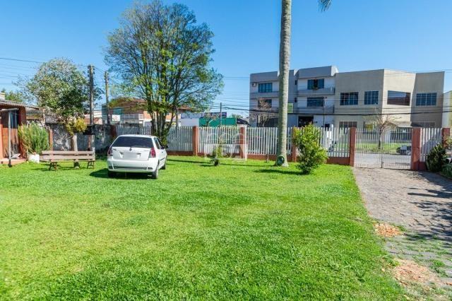 Terreno à venda em Capão da imbuia, Curitiba cod:12965.001 - Foto 8