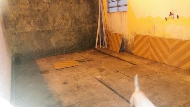 Apartamento Anayde Beiriz térreo - Foto 6