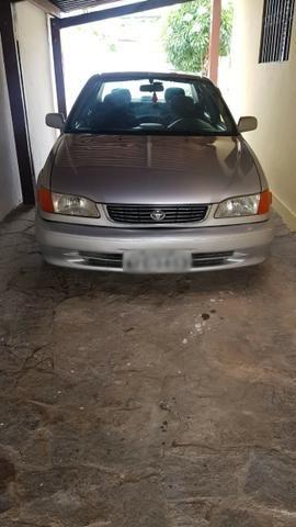 Corolla 2001 - Foto 5
