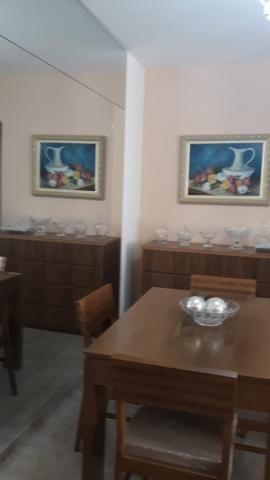 Apartamento à venda com 2 dormitórios em Bosque das juritis, Ribeirão preto cod:14902 - Foto 10