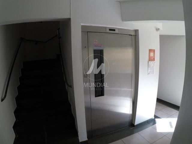 Apartamento para alugar com 3 dormitórios em Jd iraja, Ribeirao preto cod:49089 - Foto 13