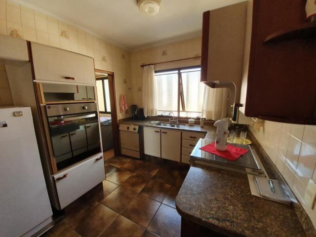 Apartamento à venda com 4 dormitórios em Centro, Ribeirão preto cod:15036 - Foto 13