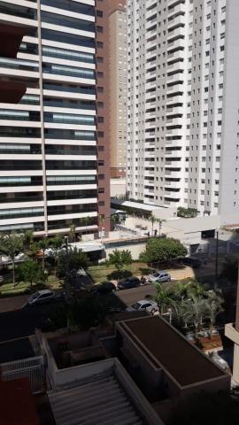 Apartamento à venda com 2 dormitórios em Bosque das juritis, Ribeirão preto cod:14902 - Foto 6