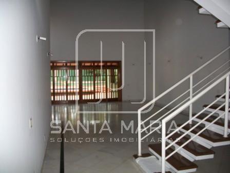 Casa para alugar com 4 dormitórios em Jd canada, Ribeirao preto cod:12069 - Foto 7