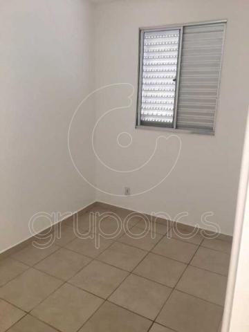 Apartamentos de 2 dormitório(s), Cond. Parque Alentejo cod: 3411 - Foto 15
