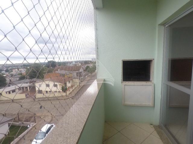 Apartamento para alugar com 2 dormitórios em Centro, Passo fundo cod:9935 - Foto 10
