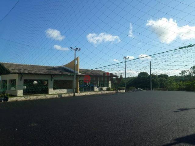 Residencial fazenda park lote 200 m² - Foto 15