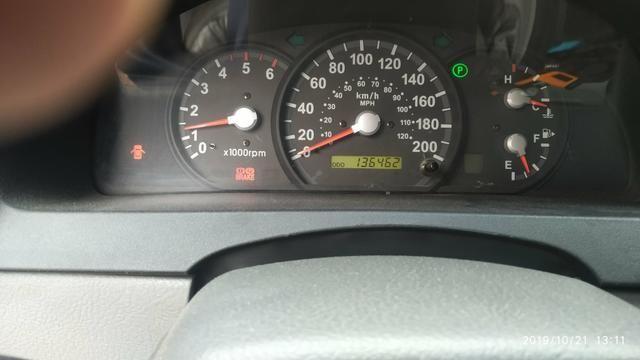 Kia sorento diesel - Foto 13