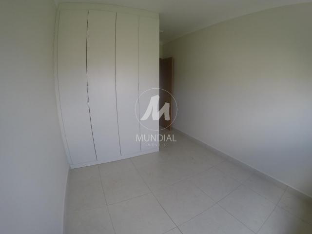 Apartamento para alugar com 3 dormitórios em Jd botanico, Ribeirao preto cod:39508 - Foto 7