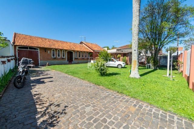 Terreno à venda em Capão da imbuia, Curitiba cod:12965.001 - Foto 18