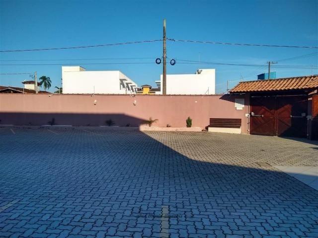 Casa Condomínio Massaguaçu Caraguatatuba! - Foto 15