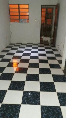 Apartamento Anayde Beiriz térreo - Foto 11
