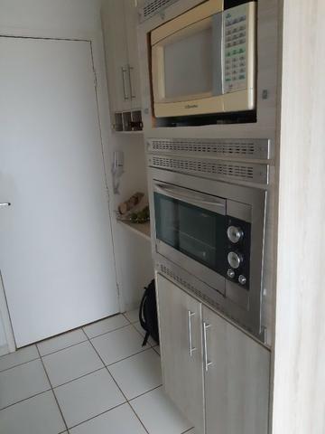 Apartamento à venda com 3 dormitórios em Nova aliança, Ribeirão preto cod:15043 - Foto 5