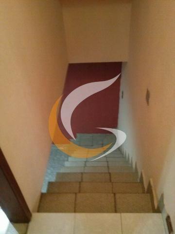 Casa com 4 dormitórios à venda por R$ 320.000 - Morin - Petrópolis/RJ - Foto 8