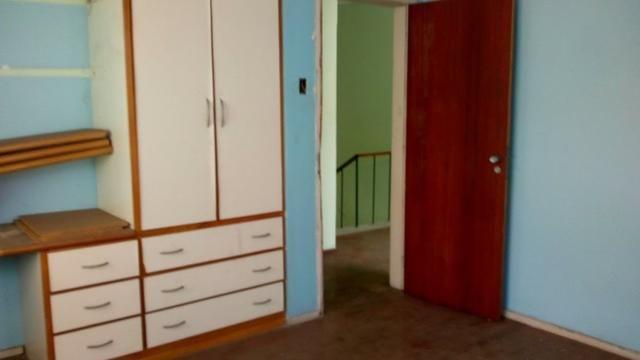 Casa Comercial ,Rio Vermelho ,07 Garagens - Foto 4