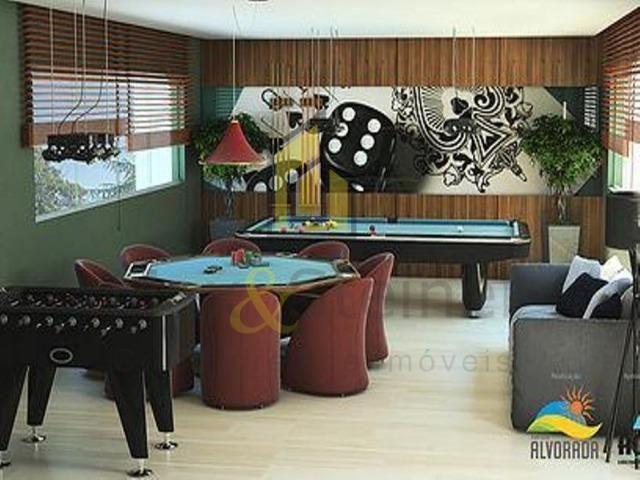 G*Floripa*Últimas unidades, Apartamento 3 dorms, 1 suíte. * - Foto 6