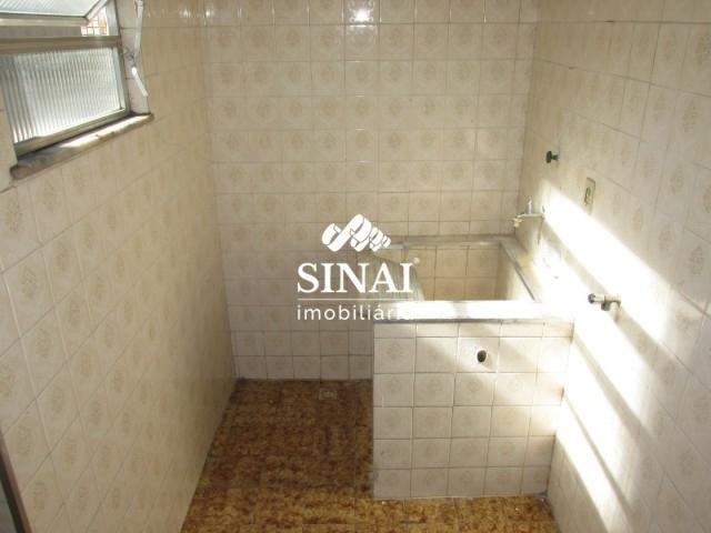 Apartamento - VILA DA PENHA - R$ 1.000,00 - Foto 16