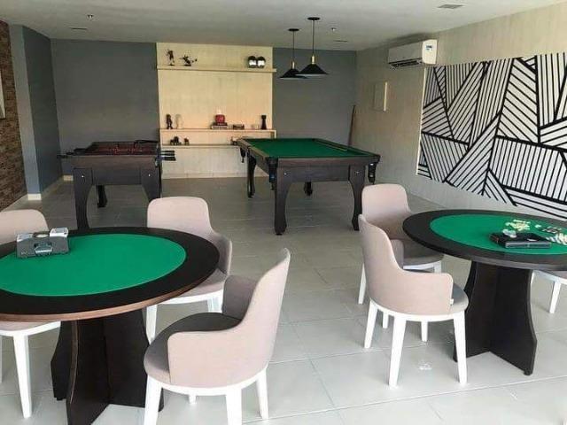 Apartamentos no Passaré - Foto 4