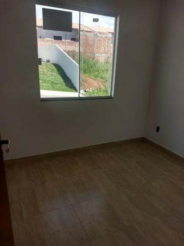 Casa à venda no Bairro Monsenhor Francisco Gorski - Campo Largo/PR - Foto 4