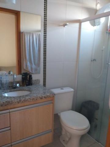 Lindo Apartamento (Parque dos Lagos) Fino acabamento - abaixo do valor - Foto 7