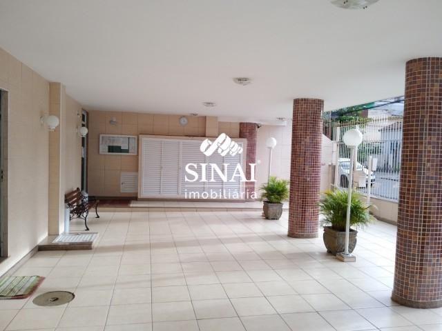 Apartamento - PENHA - R$ 250.000,00 - Foto 17