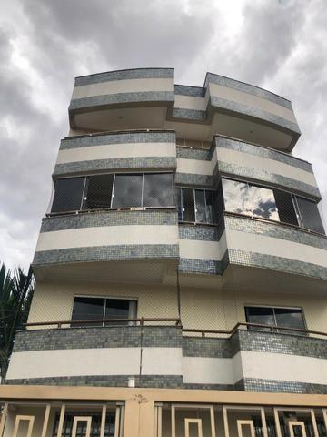 Apartamento no Jardim América Belissimo Otima localizzação, 2 qts 1 suite 1 vaga - Foto 6