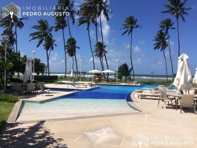 Oportunidade Única! Apartamento: 280m², 4 Qts com vista para o mar na Reserva do Paiva! - Foto 18