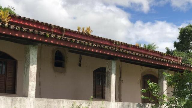 Vendo propriedade em Alagoinhas/Ba - Foto 6