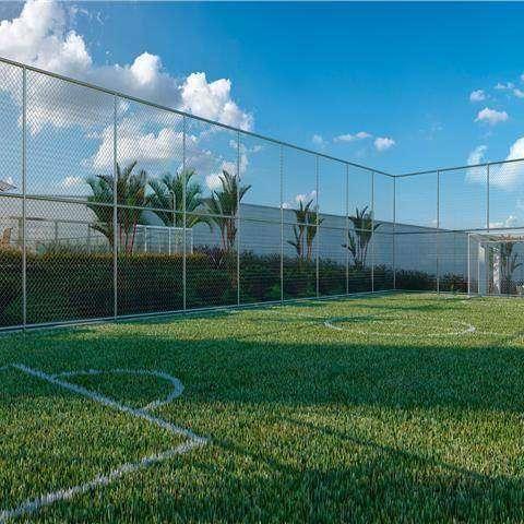 Parque serra ville - 41 a 43m² - salvador, ba - id3857 - Foto 4