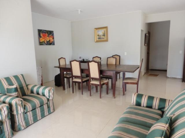Casa em reforma condomínio prive morada sul etp. a - Foto 12