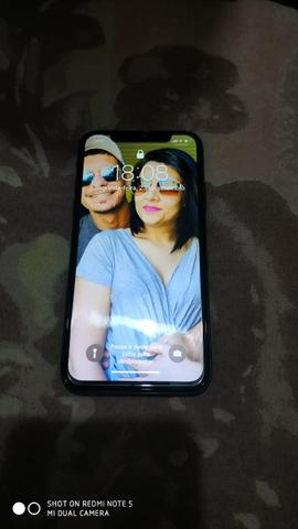 Iphone x 256gb - Foto 5