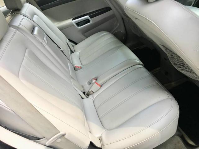 Chevrolet Captiva SPORT 3.6 V6 FWD - Foto 13
