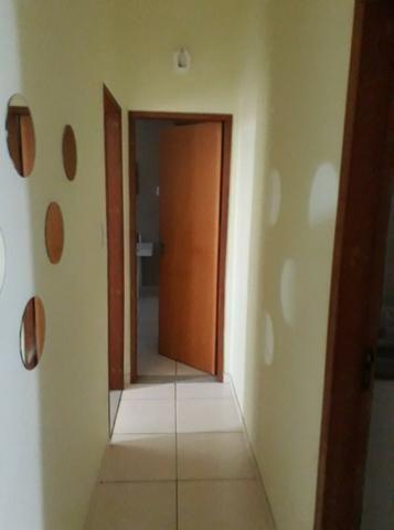Excelente Apartamento no Coração da Vila da Penha - Foto 15