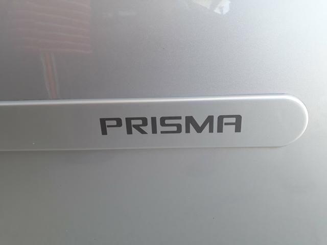 Novo Prisma 1.4 LTZ Flex Completo 2017 - Foto 8