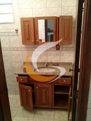 Casa com 4 dormitórios à venda por R$ 320.000 - Morin - Petrópolis/RJ - Foto 13