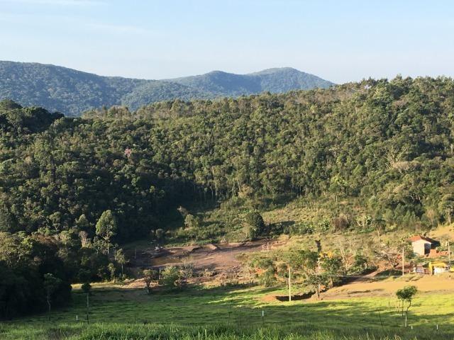 GE compre seu terreno por apenas: R$1.000 de entrada 500m2. - Foto 4