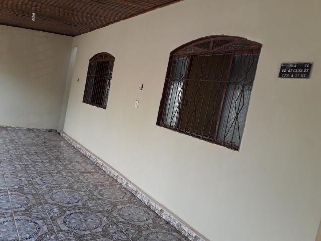 Casa CPA 4, 5 etapa - Foto 20