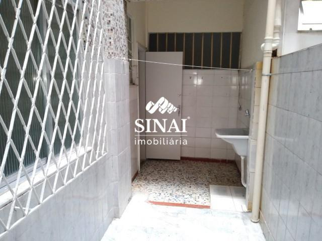 Apartamento - PENHA - R$ 250.000,00 - Foto 13