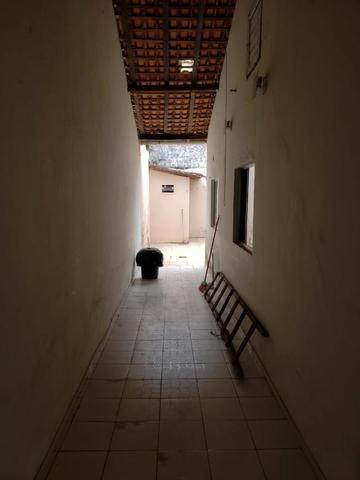 Casa Solta Forquilha - Foto 10