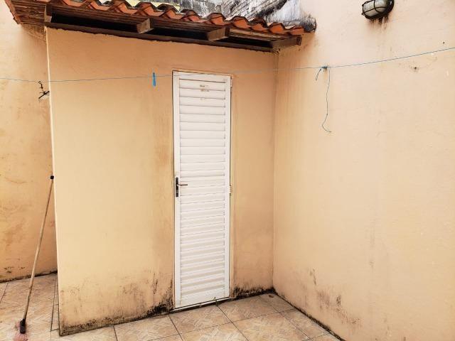 Casa Solta Forquilha - Foto 8