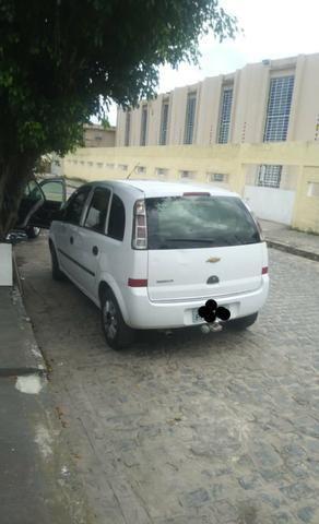 Carro Meriva 2011/2012 - Foto 5